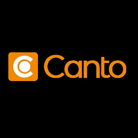 CANTO GmbH
