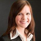 Jennifer Enders, projektverantwortliche Produktmanagerin bei MARTOR