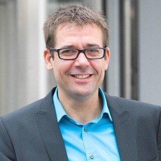 Lars Seifert