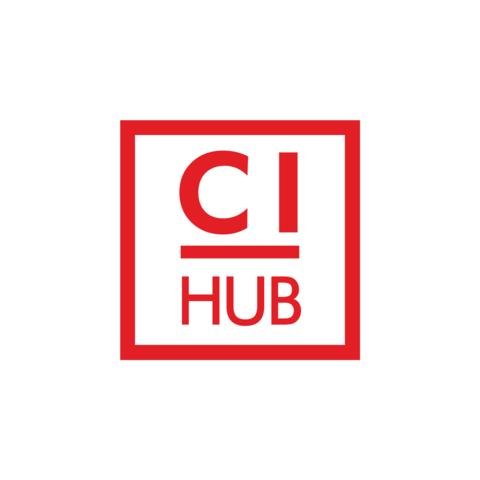 CI HUB