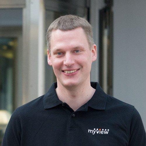 Torsten Kuhnhenne