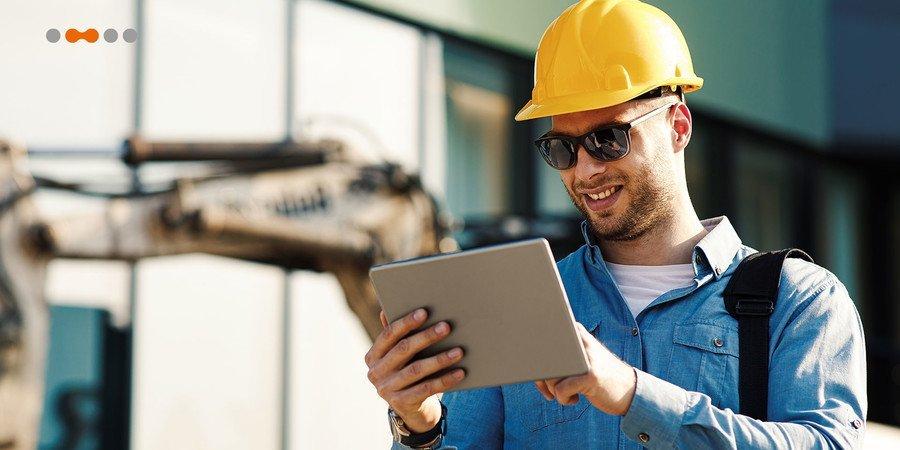 Vertriebsdigitalisierung erfolgreich mit Produktkonfiguratoren umsetzen