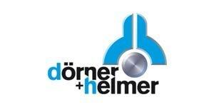 Döner + Helmer