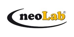 neolab