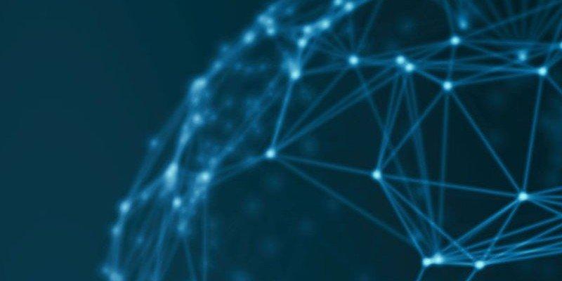 Von relationalen Datenbanken zu Daten mit Relationen - JUG Paderborn zu Gast