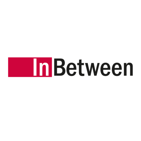InBetween GmbH