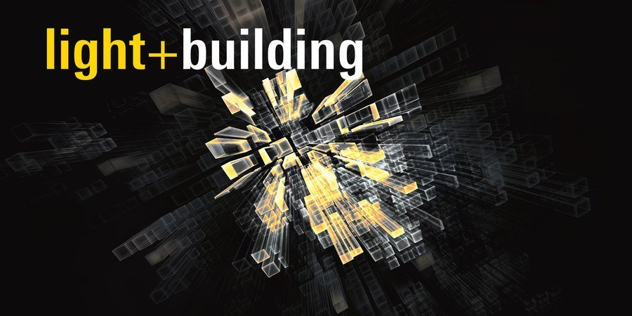 ++ Verschoben: Light + Building findet im September 2020 statt ++