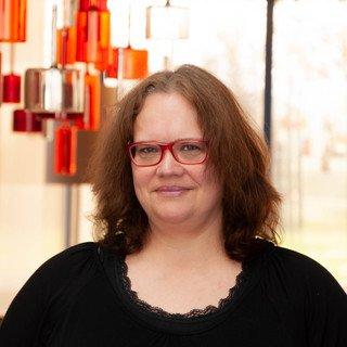 Andrea Brauer