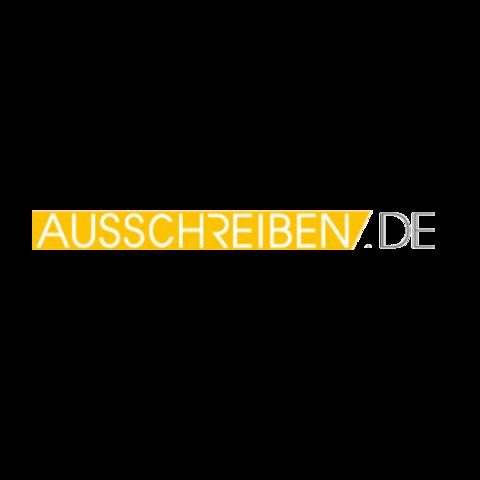 AUSSCHREIBEN.DE