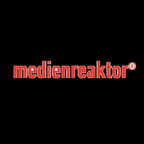 medienreaktor GmbH