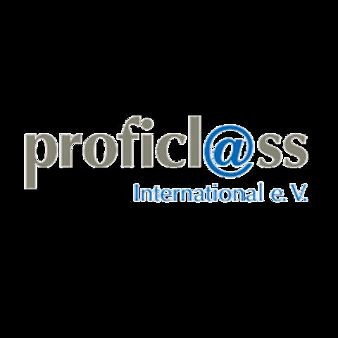 proficlass