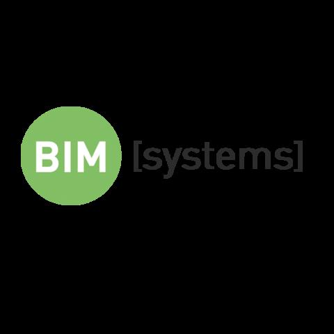 BIMwelt Systems GmbH
