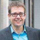 Dr.-Ing. Lars Seifert, Leiter der Entwicklung xmedia, myview systems GmbH<br><br>