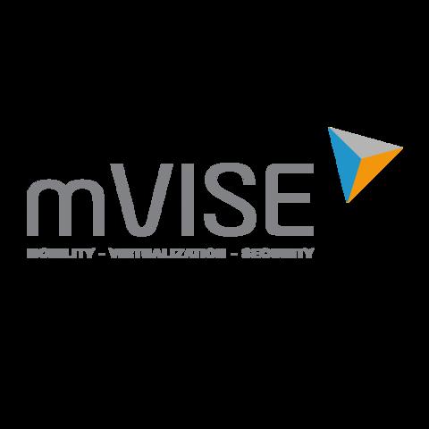 mVise