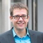 Dr.-Ing. Lars Seifert, Leiter der Entwicklung xmedia, myview systems GmbH