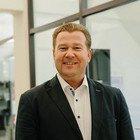 Marco Kahler, Adscape a valantic company, Siegen<br>