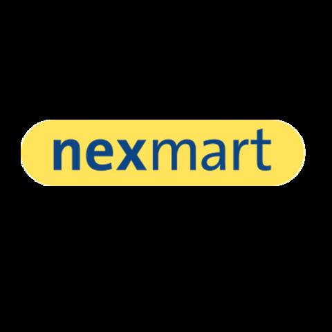 nexmart