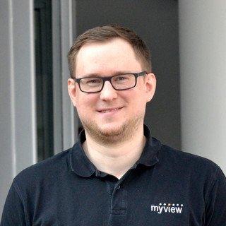 Sebastian Seelig