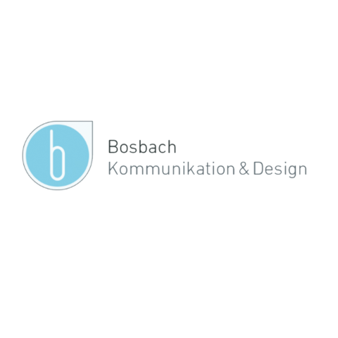 Bosbach