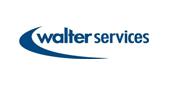 Walter Service