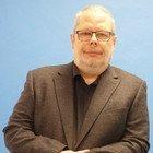 Autor: Peter Graben, Projektmanager bei Becker Antriebe, Sinn in Hessen