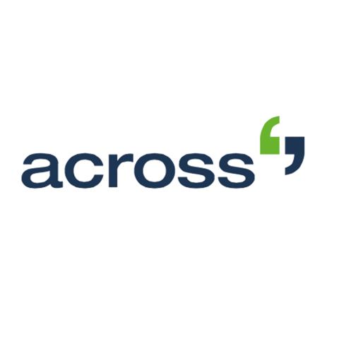 Across GmbH