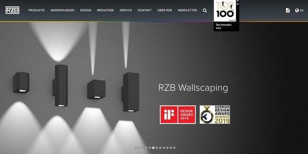RZB - Erfolgreich im Multi-Channel-Marketing