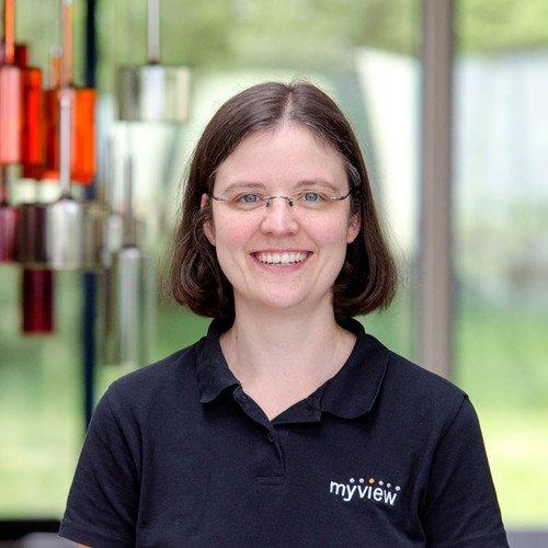 Andrea Krömer
