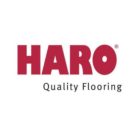 Hamberger Flooring (HARO)