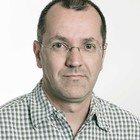 Martin Wilcke, stellv. Leitung Marketing HAZET